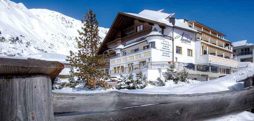 Austria_Obergurgl_Hotel-Alpenland_Exterior-winter.jpg